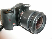 TAMRON 28-80mm AF ZOOM LENS ( 77D ) for PENTAX FILM & DIGITAL SLRs
