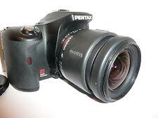TAMRON 28-80mm AF ZOOM LENS ( 77D ) for PENTAX FILM & DIGITAL SLRs