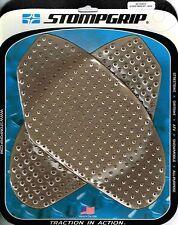 Stompgrip Serbatoio Cuscinetti HONDA VTR1000 2001 Chiaro