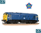 Bachmann 32-416 Class 24/0 24035 BR Blue