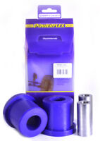 PFF85-1302 Powerflex Front Arm Rear Bushes ROAD SERIES (2 in Box)