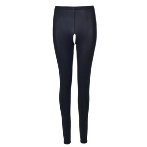 women compression fitness tights Yoga Sport pants Workout Trousers Lingerie