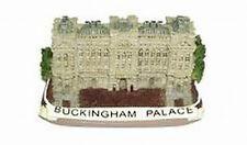 Buckingham Palace,5 cm High Class Modello,Inghilterra GB Londra Souvenir,NUOVO