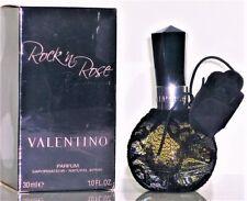 Valentino Rock'n Rose Couture 30 ml Parfum Spray