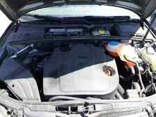 8e0260403t condensador seat exeo berlina (3r2) style 2008 124350