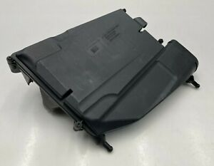 2007-2012 MERCEDES GL ML R CLASS 3.0L DIESEL RIGHT AIR INTAKE FILTER BOX OEM