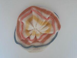 Sonia Rykiel woman's hat