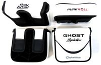 TaylorMade Ghost Itsy Bitsy Spider Center Shaft Putter headcover Taylor Made CS
