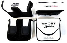 NEW TaylorMade Ghost Itsy Bitsy Center Shaft Spider Putter HEADCOVER Head Cover