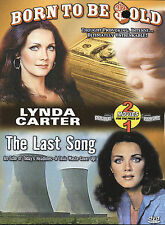 Born To Be Sold / The Last Song by Lynda Carter