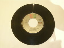 CLIFF RICHARD - Wired for sound - 1981 US EMI 7""