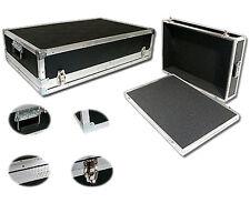 ATA LiteFlite Case-BEHRINGER EURODESK MX3282A - New!