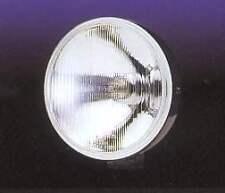 PIAA 80 XT Lampada SERIE RALLY-RALLY, Off Road 4x4