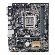 Placa ASUS Prime H110m-a/m.2/csm Pmr03-875659