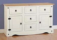 Country Ivory 21st Century (2000-now) Sideboards & Buffets