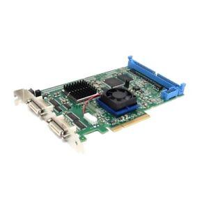 BitFlow KBN-CL4-4.0-SP Karbon-CL4-SP Frame Grabber PCI-Express X8 73-3