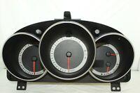 Speedometer Instrument Cluster Dash Panel Gauges 04 05 06 Mazda 3 21,742 Miles