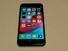 Apple iPhone 7 A1778 32GB AT&T Wireless Jet Black Smartphone/Cell Phone *Tested*
