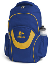 West Coast Eagles Fusion Backpack