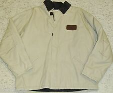 Dale Earnhardt Jr. Nascar Jacket Coat #8 New w. TAGS! Original Sz. XL Racing