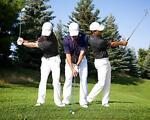 Golf Performance Store