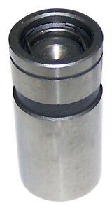 Crown Automative J3222276 07-15 JK WRANGLER RING & PINION