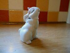 Rare Nao by LLadro  Sweet Kiss White Rabbit #1529