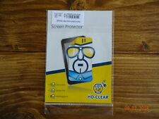 AirGlass Glass Screen Protector for Sony Cyber-Shot DSC-WX220