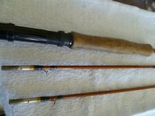 Vintage Phillipson Peeless Bamboo Fly 7 1/2