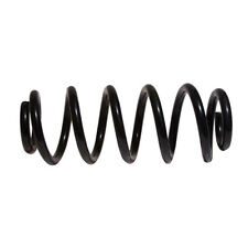 OE Replacement Rear Suspension Coil Spring VW Golf - Sachs 24768950