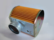 HONDA C92 CA92 CS92 C95 CA95 CA160 AIR CLEANER // REPRODUZIEREN  (bi)