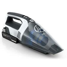Hoover Onepwr Cordless Handheld Vacuum Cleaner - Kit Bh57005