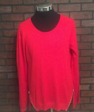 Carolyn Taylor Womens Sweater Pullover Size XL