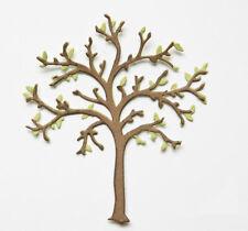 Stanzschablone Metal Cutting Dies Die Bäume Tree Scrapbook Craft Mold Stencils