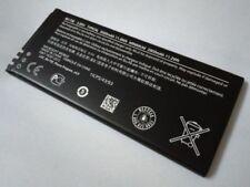 Microsoft battery for Lumia 950 Dual Sim BV-T5E 3000mAh