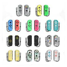 Nuevo Reemplazo Joy-Con (L&R) controladores inalámbricos para Nintendo Switch Gamepad