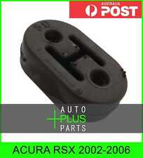 Fits ACURA RSX 2002-2006 - Exhaust Pipe Hanger Support Bracket