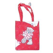 Tote Plastic Handbags