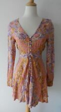Spell & the Gypsy Collective Rayon Hand-wash Only Dresses for Women