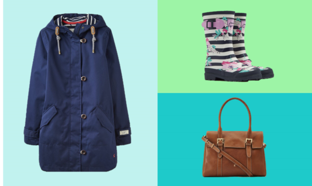 deb8a3cd1 Shop the Joules Sale: Up to 60% off
