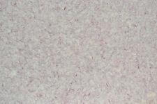 Wandbeschichtung Flüssigtapetem,Baumwollputz Optima 061- 3,22€/m²