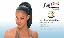 Freetress Ponytail Hair Extensions