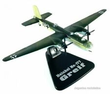 Avion militaires miniatures Altaya