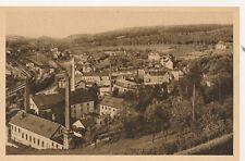 AK, Rosswein Blick nach dem Hartenberg (G)19435