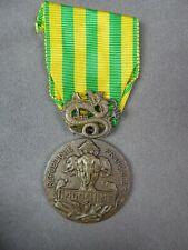 MEDAILLE INDOCHINE: CORPS EXPEDITIONNAIRE D'EXTRÊME ORIENT.