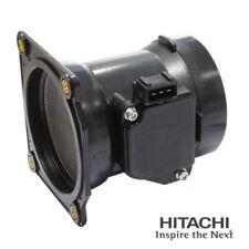 HITACHI Luftmassenmesser Luftmengenmesser LMM Original Ersatzteil 2505048