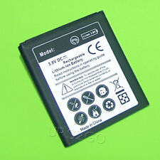 New Extended Slim 3530mAh BL-53QH Battery for LG Optimus 4X HD P880 AndroidPhone