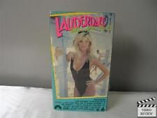 Spring Fever U.S.A. (VHS) Lauderdale Darrel Guibeau Michelle Kemp