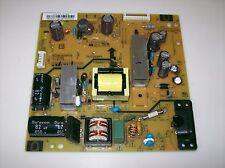 VIZIO MODEL E320i-A2 Power Supply Board OPVP-0196