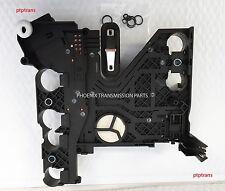 mercedes transmission rebuild kits